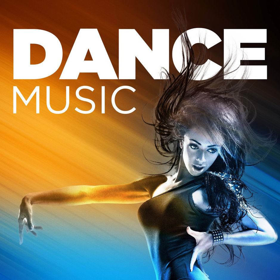 Aerobic dance mp3 free download.