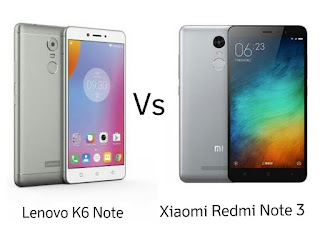 Lenovo-K6-Note-vs-Xiaomi-Redmi-Note-3