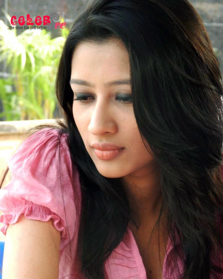 Bangladesh Raha