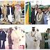 Azali reçoit un accueil humiliant chez les frères saoudiens...