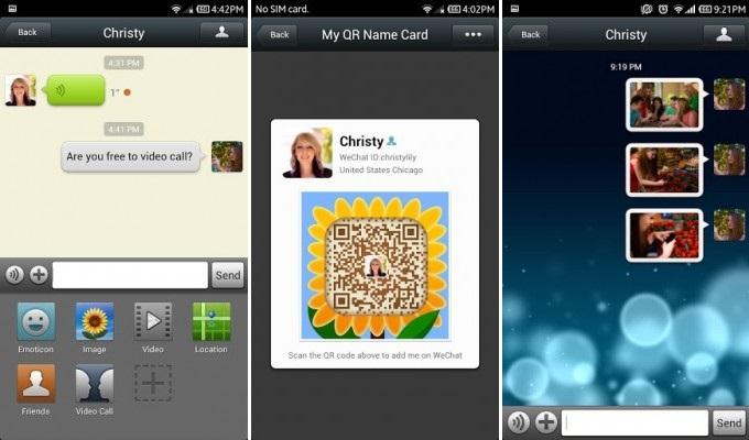 aplicacion symbian para ocultar archivos