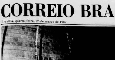 http://velhosmestres.com/en/gato-1969-4