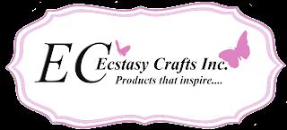 https://www.ecstasycrafts.com/