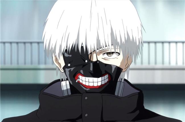 4000+ Gambar Anime Cowok Yang Keren HD Terbaik