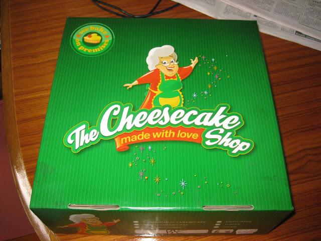 Michels Birthday Cakes