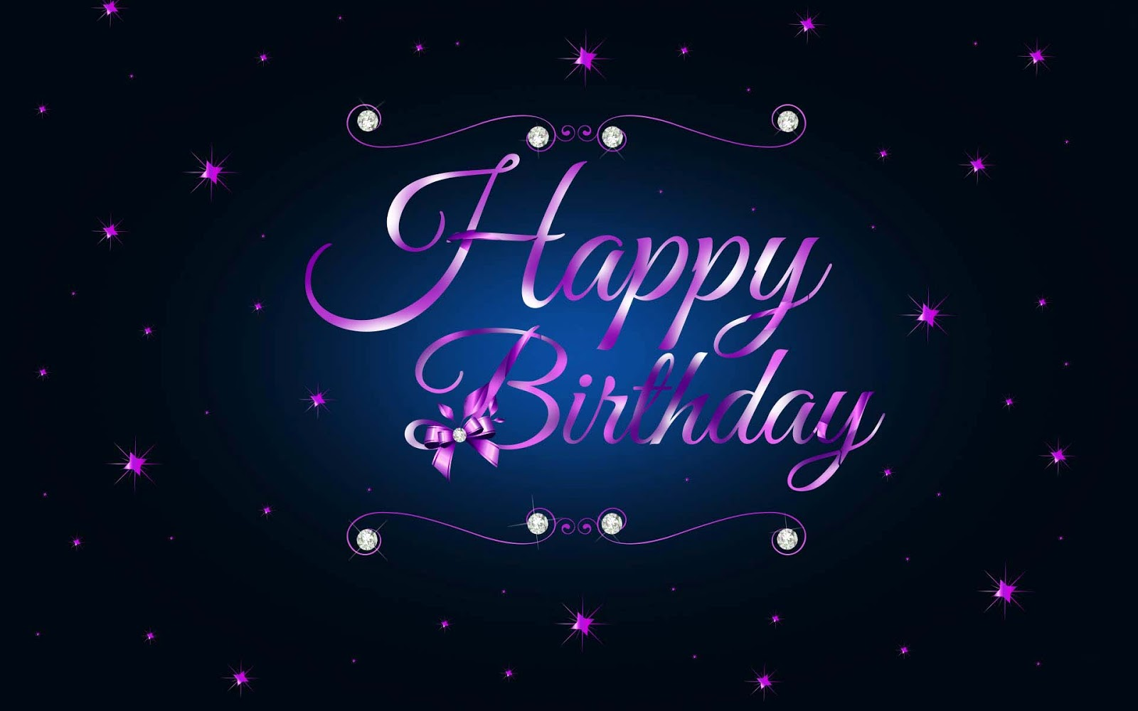 Happy birthday hd wallpaper latestwallpaper99 - Happy birthday card wallpaper ...