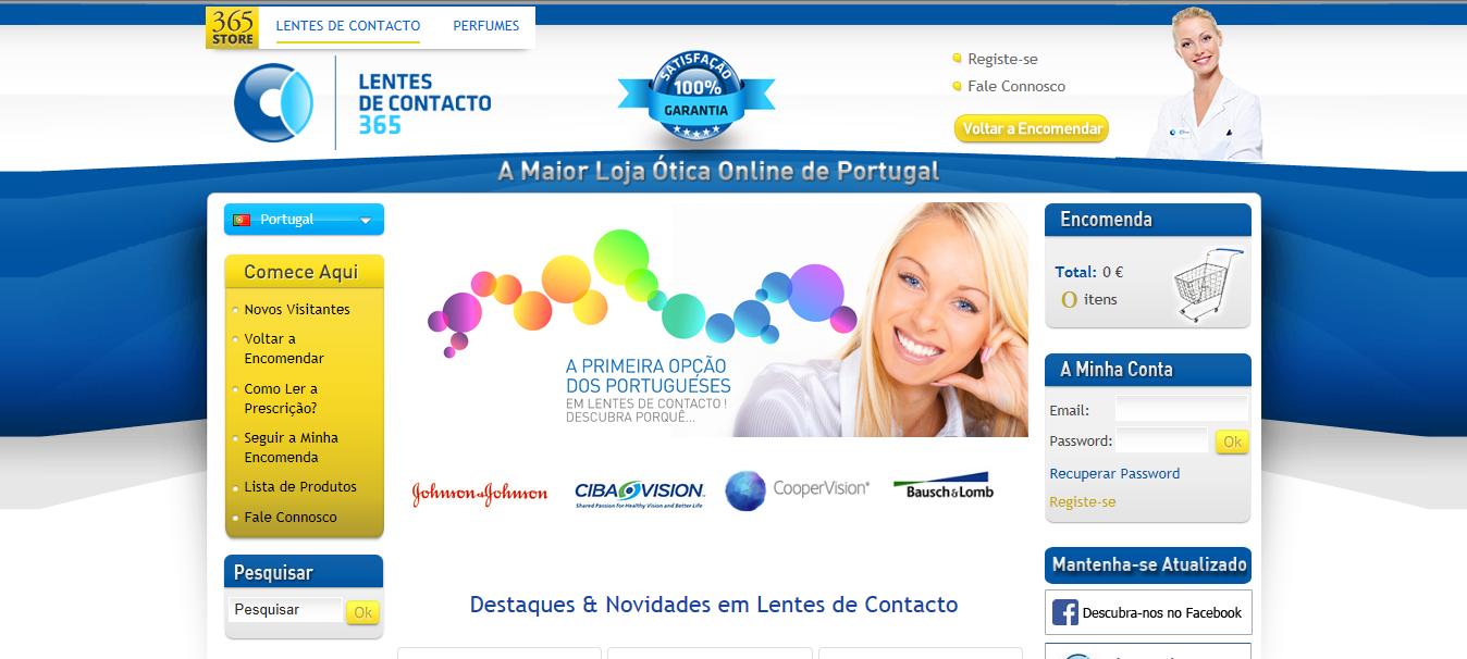2f5ff8bd6 A empresa é Portuguesa e descreve-se da seguinte forma: