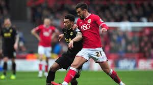Bolton Wanderers vs Bristol City Betting Tips & Predictions