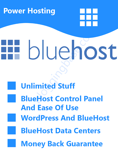 affordable+web+hosting