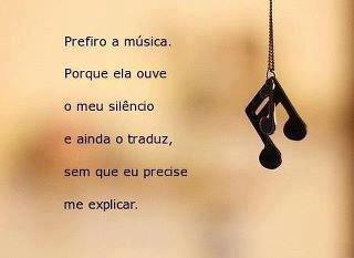Resultado de imagem para Ressuscita-me  Caetano Veloso