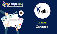 Espire Infolabs Recruitment