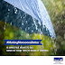 Best Monsoon tips, win exciting prizes