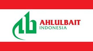Pernyataan Petinggi Ormas Syiah Ahlulbait Indonesia Pasca Pemilihan Umum 2019