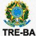 TRE-BA abre inscrições para concurso público