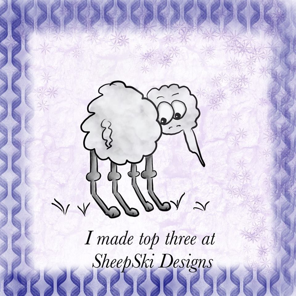 Top 3 Sheepski Designs
