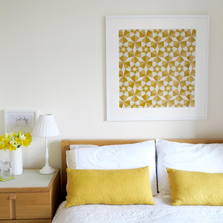 Daffodils EPP