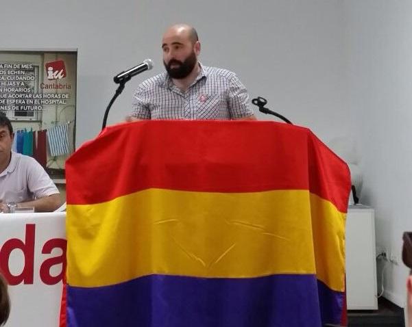 Guillermo Ubieto
