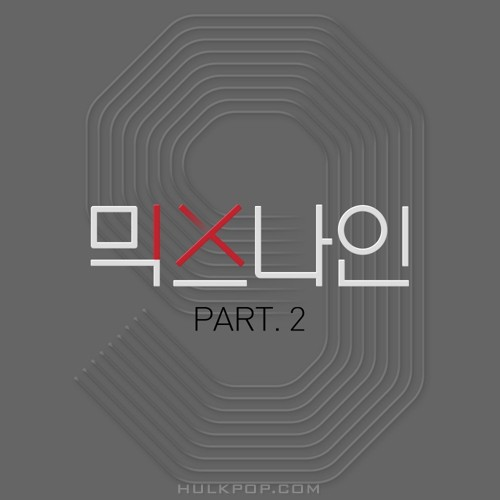 SORI – MIXNINE Part.2
