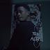 """Clipe de """"The Race"""" do Tay-K ultrapassa 100 milhões de visualizações no Youtube"""