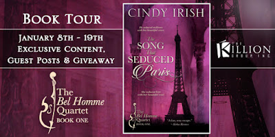 http://tometender.blogspot.com/2016/01/cindy-irishs-song-that-seduced-paris.html