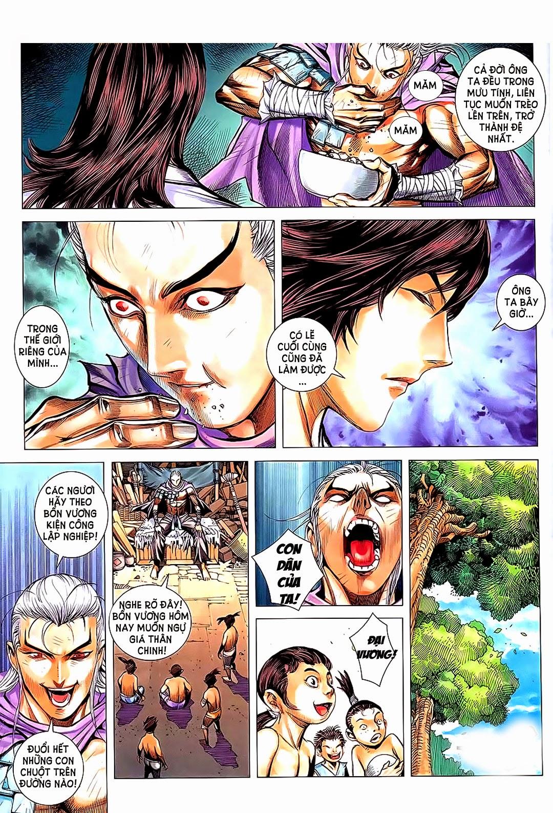 a3manga.com-phong-than-ky-7