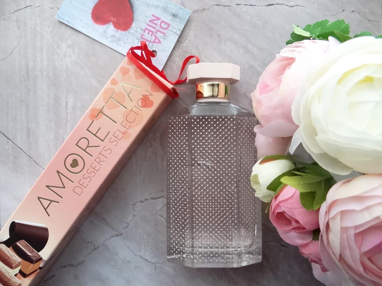 Zakochaj się na Walentynki czyli Stella by Stella McCartney