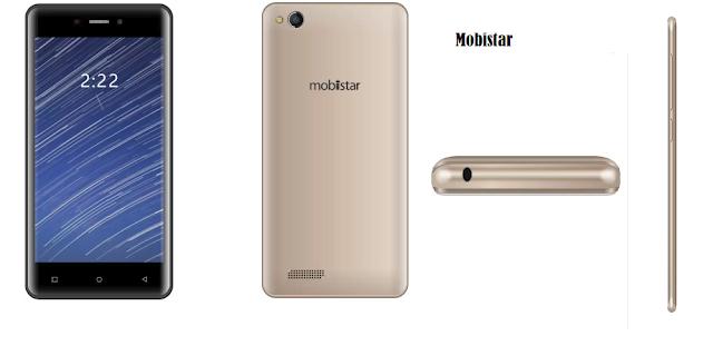 Mobistar smart phones