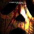 Livro | A Punhalada 4 - Capítulo 6: Fogo Com Fogo