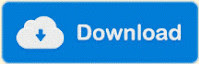 Hướng dẫn cấu hình bộ cài Office 2016 VL tích hợp các bản cập nhật và cài đặt tự động