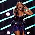 Austrália: Centenas de canções já foram submetidas para a Eurovisão 2019