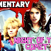 NIGHT OF THE COMET (1984) 💀 Live Movie Commentary w/ Will I Like It Reviews