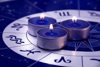 June 2019 Horoscope Aquarius Susan Miller Gastronomia Y Viajes