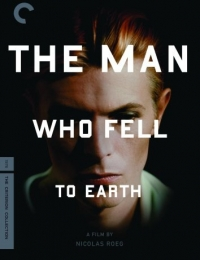 The Man Who Fell to Earth   Bmovies