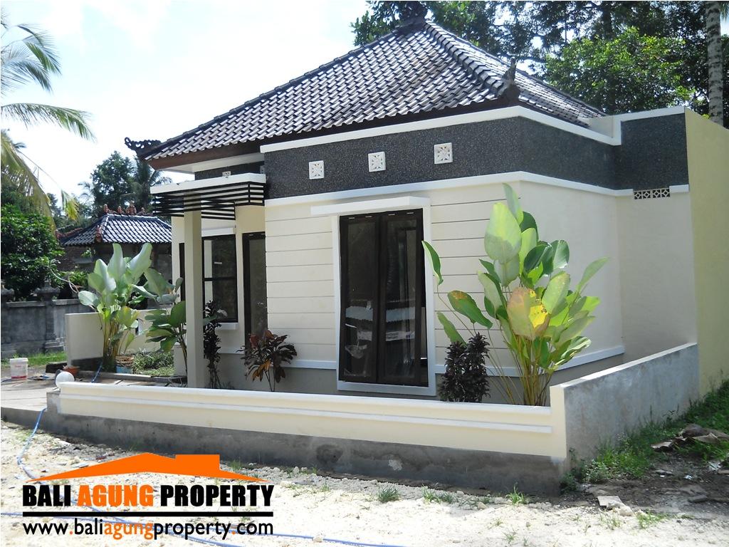 Rumah Minimalis Harga 50 Juta Dshdesign4kinfo