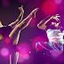 Las Canciones de Bailando - Capitulo 31 de Enero