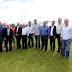 Projeto Angra Doce será um dos pilares do desenvolvimento do Norte Pioneiro, diz Romanelli
