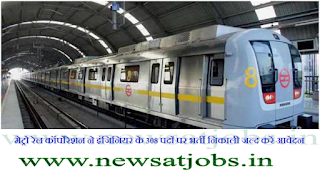 metro-rail-corporation-recruitment-2016