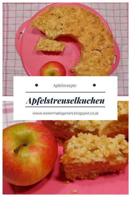 Apfelstreuselkuchen-Pin-Steiermarkgarten