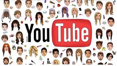 11 Alat Penting Untuk Membuat Video Youtube Berkualitas