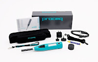Jual Silver Schmidt Hammer Test Digital Proceq PC L Call Telp 0812-8222-998
