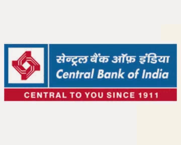 central bank of india toll free no haryana