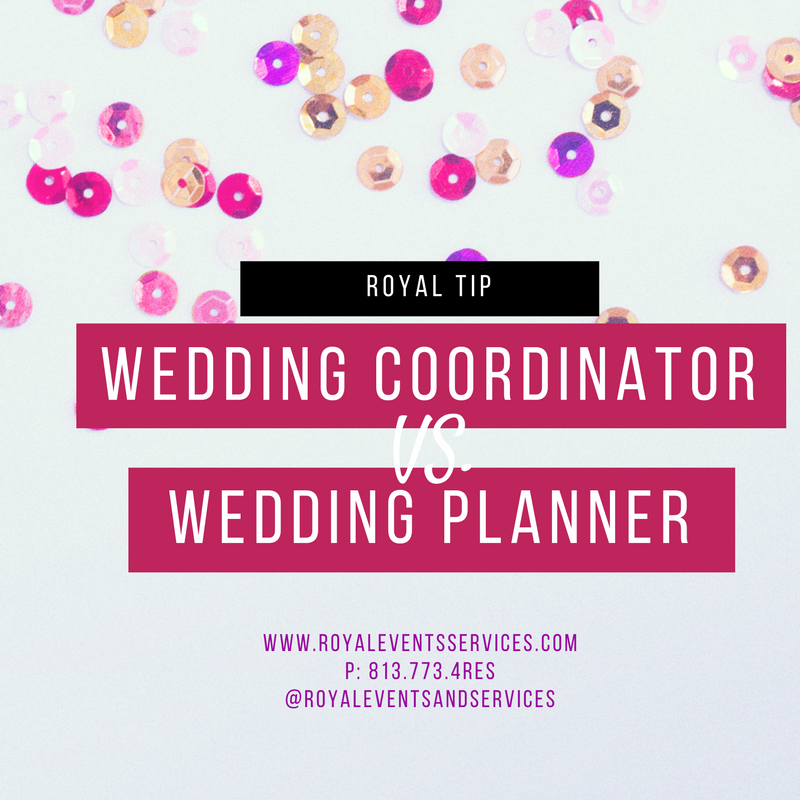 Wedding Coordinators Typically Start Working With You Closer To Your Actual Date At The Initial Consultation They Will Meet And