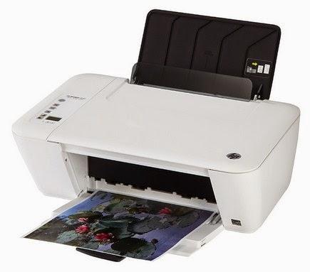 hp deskjet 2540 printer drivers download printers driver. Black Bedroom Furniture Sets. Home Design Ideas