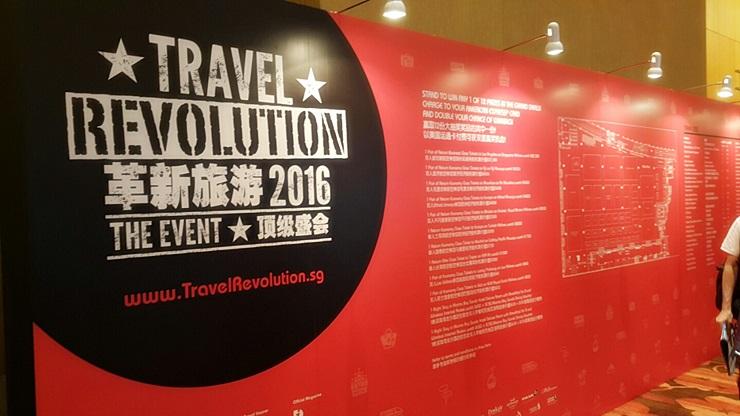 Korea halal muslim tour