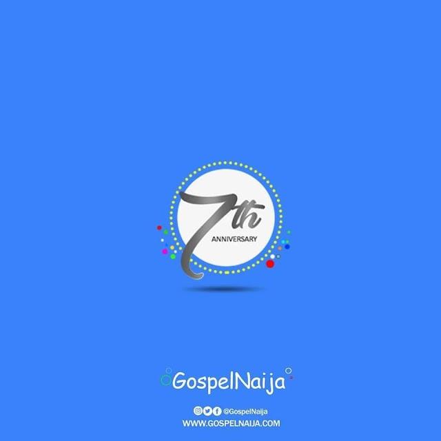New Monetization Platform Launches for Gospel Musicians & Christian Content Creators [@GospelNaija]