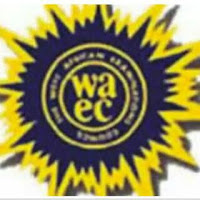 Check WAEC Result Via Mobile Phone