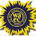 How to Check WAEC Result Via Mobile Phone and Online - Baze Newz