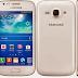 Cara Flash Samsung Galaxy Ace 3 GT S7270 Dengan Mudah