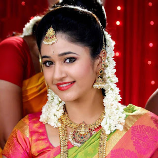 Poonam Bajwa hot, hot photos, photo gallery, wiki, biography, age, movies