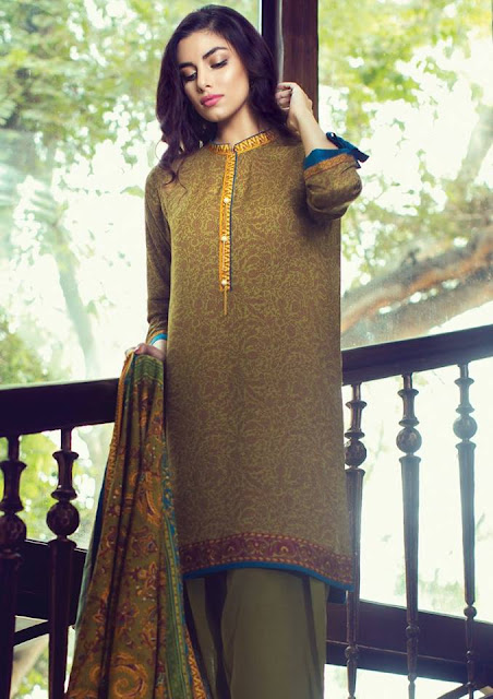 Alkaram-studio-winter-linen-dresses-collection-2016-17-for-girls-11
